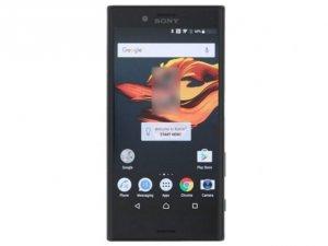 Sony Xperia X Compact yakında tanıtılabilir