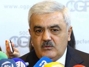 Azerbaycan TANAP için dış finansman müzakeresi yürütüyor