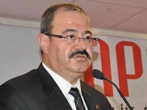'Oluşacak refah artışı tüm Türkiye'ye yansıyacak'