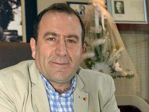 Doğu Anadolu'nun gözü yatırım ve kalkınma hamlesinde