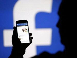Facebook, arkadaşlarınızın ne konuştuğunu gösterecek