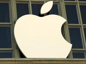 Yeni iPhone bu akşam tanıtılacak