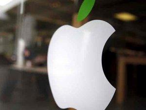 İrlanda hükümeti Apple cezasına itiraz edecek