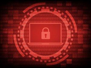 Ransomware ile nasıl mücadele edilir?
