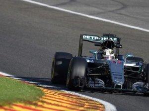 Liberty Media, Formula 1'i satın alıyor