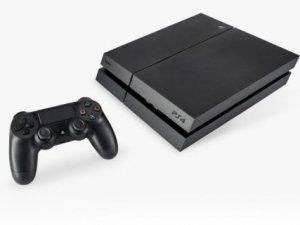PS4 modellerinin yeni fiyatları belli oldu