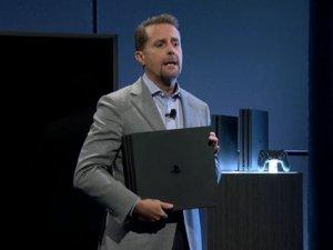 Sony: Bilgisayarların devri sonlanıyor