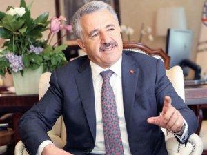 Vergi indirimi 5 bin yata Türk bayrağı çektirecek