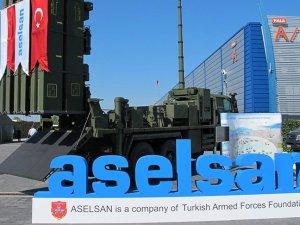 ASELSAN'ın demiryolu teknolojileri Berlin'de sergilendi