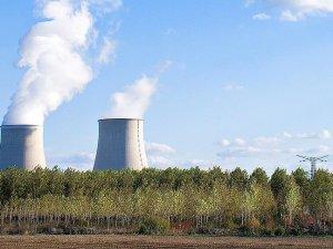 İngiltere nükleer santral inşasına yeşil ışık yaktı