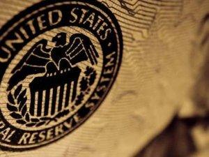 Küresel piyasalar Fed kararını bekliyor