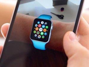 Apple, sanal gerçeklik projelerini hızlandırıyor