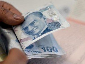 Türkiye'de gelir dağılımı oranları açıklandı