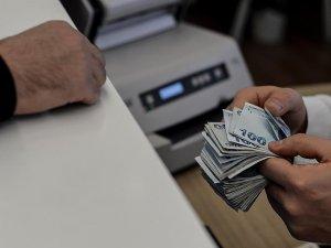 Maliye Bakanı Ağbal: Asgari geçim indiriminde yeni düzenleme yapılacak