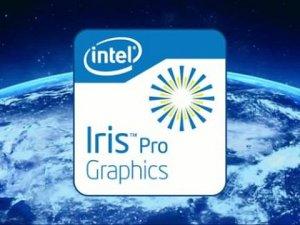 Intel, işlemcilerde Iris Pro kullanmayı bırakıyor mu?