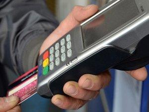 Kredi taksitlerinde yeni dönem