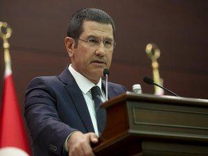 Başbakan Yardımcısı Canikli: Moody's reform niteliğindeki düzenlemelere gözlerini kapattı