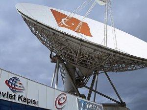 Türksat ve Inmarsat'tan stratejik iş birliği