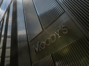 İş adamlarından Moody's'e tepki