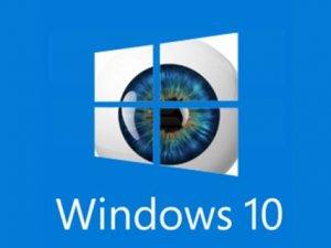 Microsoft, kullanıcılarının her hareketini izleyen sistemin patentini aldı