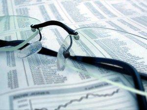 Türk tahvillerine ilgi Moody's'i dinlemedi