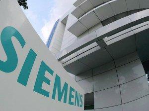 Siemens, Almanya'da bin 700 kişiyi işten çıkaracak