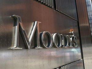 Moody's'in 'büyümenin zayıflaması' gerekçesi temelsiz