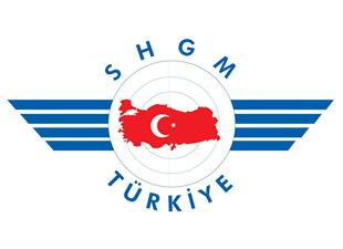 SHGM Laos'la anlaşma imzaladı