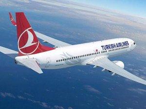 THY, Amerikalı tur operatörlerine Türkiye'yi anlattı