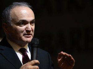 Bilim, Sanayi ve Teknoloji Bakanı Özlü: Doğalgaz indirimi maliyeti azaltacak, ihracatı artıracak