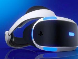 PlayStation VR satışa çıkıyor!