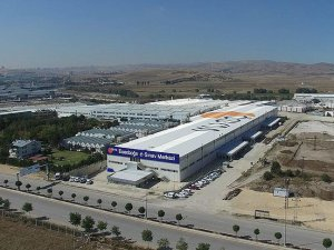 ÖSYM'den 5 bin kapasiteli yeni elektronik sınav merkezi