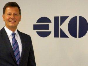 Ekol, bitmiş araç lojistiğine iddialı giriyor