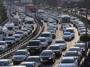 'Trafik sigortası sorununu çözme görevi bizim'