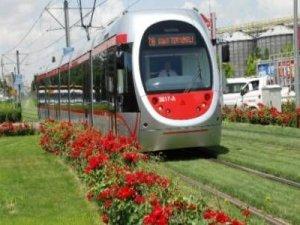 İsviçreli trafik teknolojisi firması IVU Türkiye pazarına giriş yaptı