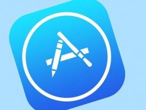 App Store, reklam göstermeye başladı!
