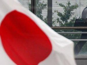 Japonlar Türkiye'nin ekonomi notunu değiştirmedi