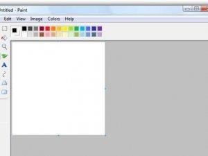 Microsoft Paint, yeni özellikler ve tasarım ile güncelleniyor!