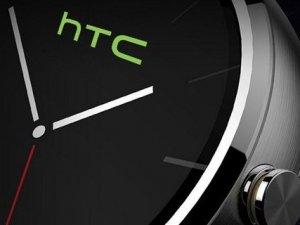 HTC, akıllı saat ile karşımıza çıkacak