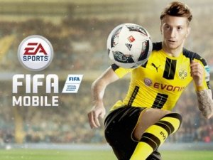 FIFA Mobile Android ve iOS'e geldi!