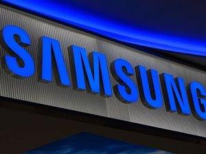 Galaxy Note 7 yüzünden Samsung hisseleri yerle bir oldu!