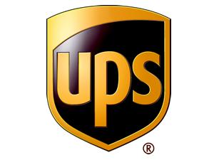 UPS Kargo vatandaşı canından bezdirdi!
