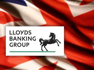 Lloyds bin 230 çalışanı işten çıkaracak