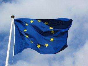 Avrupa Birliği'ne 500 milyarlık internet faturası