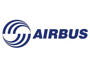 Airbus 10,000'inci uçağını teslim etti