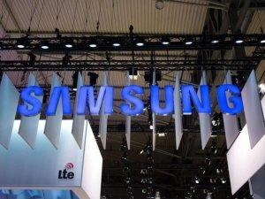 Samsung Galaxy S8 teknik detayları sızdırıldı