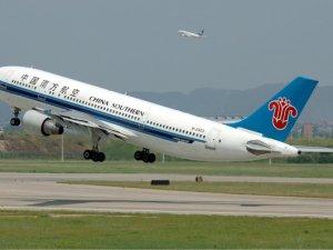 China Southern Havayolları 12 Dreamliner siparişi verdi