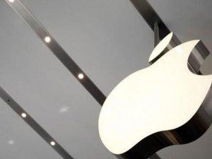 Apple, en çevreci şirket seçildi