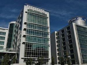 TMSF Bank Asya'nın şirketlerini satıyor