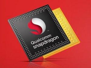 Snapdragon 653, Snapdragon 626 ve Snapdragon 427 tanıtıldı